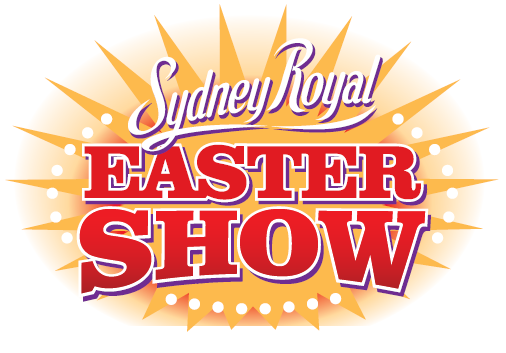 Sydney Royal Easter Show 2022