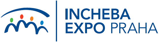 Prague Holešovice Exhibition Centre logo