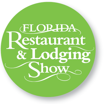 Florida Restaurant & Lodging Show 2020