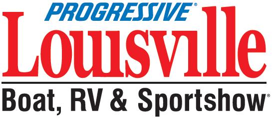 Louisville Rv Show 2020.Louisville Boat Rv Sportshow 2020 Louisville Ky