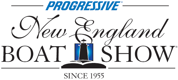 New England Boat Show 2015