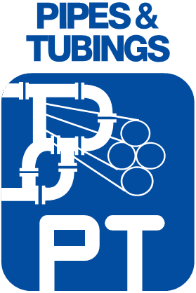 Pipes & Tubings Philippines Expo 2021