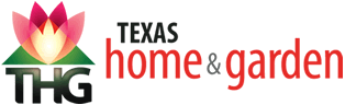Texas Home & Garden Show Houston 2015