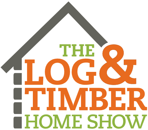 Home Show 2020 Near Me.Columbus Log And Timber Home Show 2020 Columbus Oh