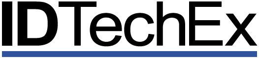 IDTechEx Ltd logo
