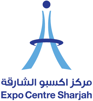 Expo Centre Sharjah logo