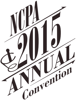 NCPA Annual Convention 2015