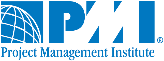 PMI Global Conference 2020(TBD) - Project Management Institute PMI