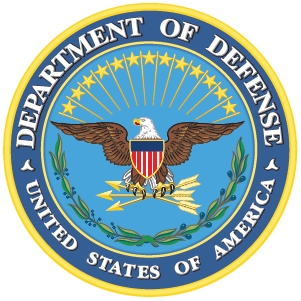 DoD - Allied Nations Technical Corrosion Conference 2021