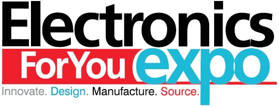 EFY Expo 2019(Bangalore) - Electronics For You Expo
