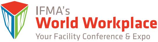 IFMA''s World Workplace 2020