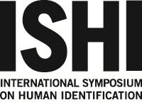ISHI 2019(Palm Springs CA) - 30th International Symposium on Human