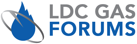 LDC Gas Forum Southeast 2020