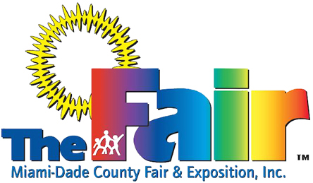 Dade County Youth Fair 2020.Miami Dade County Fair Exposition 2020 Miami Fl Miami