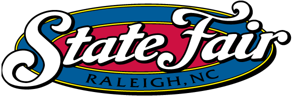 Nc State Fair Dates 2020.North Carolina State Fair 2020 Raleigh Nc North Carolina
