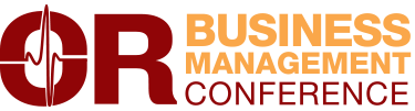 OR Business Management Conference 2021