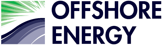 Offshore Energy 2022(Amsterdam) - Offshore Energy Exhibition and Coference  -- showsbee.com