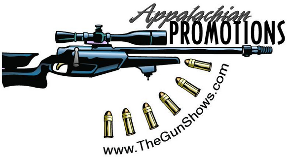 Appalachian Promotions logo