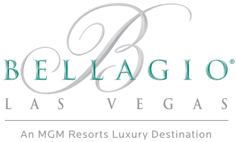 Bellagio Las Vegas logo