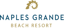 Naples Grande Beach Resort logo