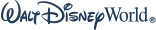 Disney''s Coronado Springs Resort logo