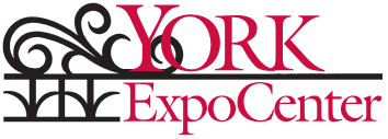 York ExpoCenter logo