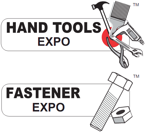 Hand Tools and Fastener Expo 2019