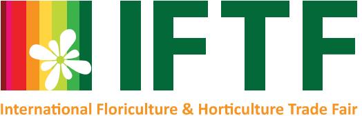 IFTF 2021(Amsterdam) - International Floriculture Trade Fair