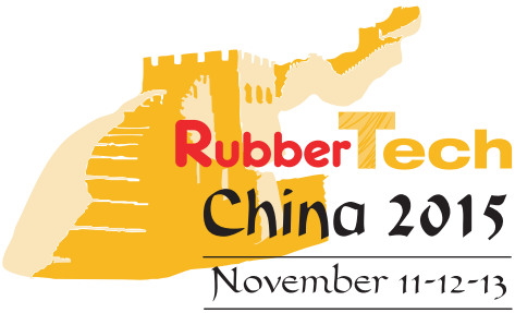 RubberTech China 2015