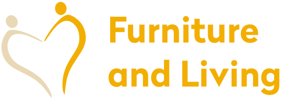 Furniture and Living 2020