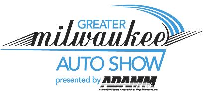 Milwaukee Auto Show 2020.Greater Milwaukee Auto Show 2020 Milwaukee Wi Greater