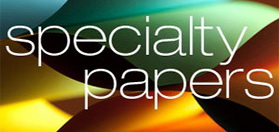 Specialty Papers US 2016