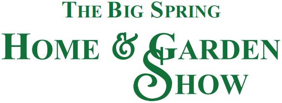 The Pomona Spring Home Garden Show 2020