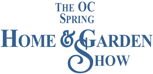 The Oc Home Garden Show 2019