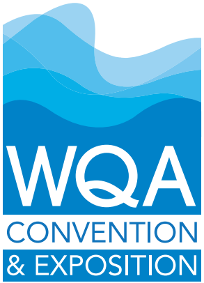 WQA Convention & Exposition 2019