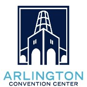 Esports Stadium Arlington & Expo Center logo