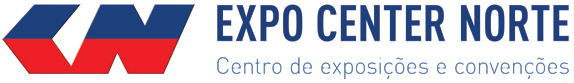 Expo Center Norte logo