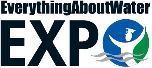 EverythingAboutWater Expo 2016
