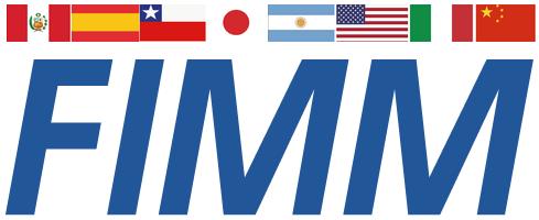 Lima Fair 2020.Fimm 2020 Lima 7th Peru International Metal Mechanical