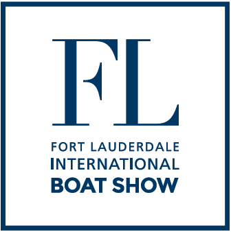 Fort Lauderdale Boat Show 2020.Fort Lauderdale International Boat Show 2019 Fort Lauderdale