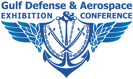 Gulf Defense & Aerospace (GDA) 2019