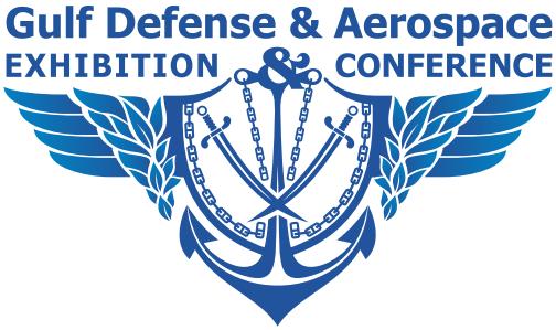 Gulf Defense & Aerospace (GDA) 2019