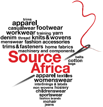 Source Africa 2017