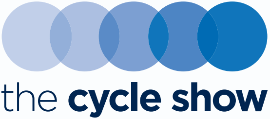 The Cycle Show 2020