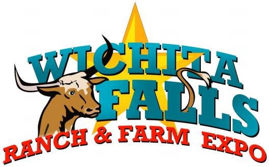 Wichita Falls Ranch & Farm Expo 2022(Wichita Falls TX) - Wichita Falls Ranch & Farm Expo -- showsbee.com