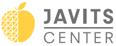 Jacob K. Javits Convention Center of New York logo
