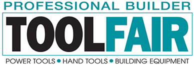Toolfair London 2019