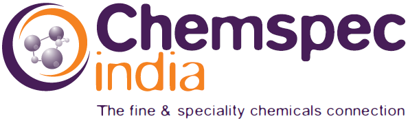 Chemspec Chemicals Pvt Ltd