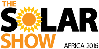 The Solar Show Africa 2016