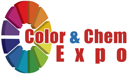 Color & Chem Expo 2021
